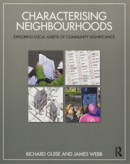 Characterising Neighbourhoods.jpg