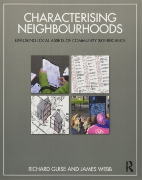 Characterising Neighbourhoods 290.jpg