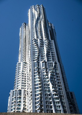 Gehry tower.jpg