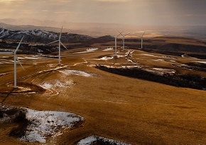 ICE Idaho wind farm 290.jpg