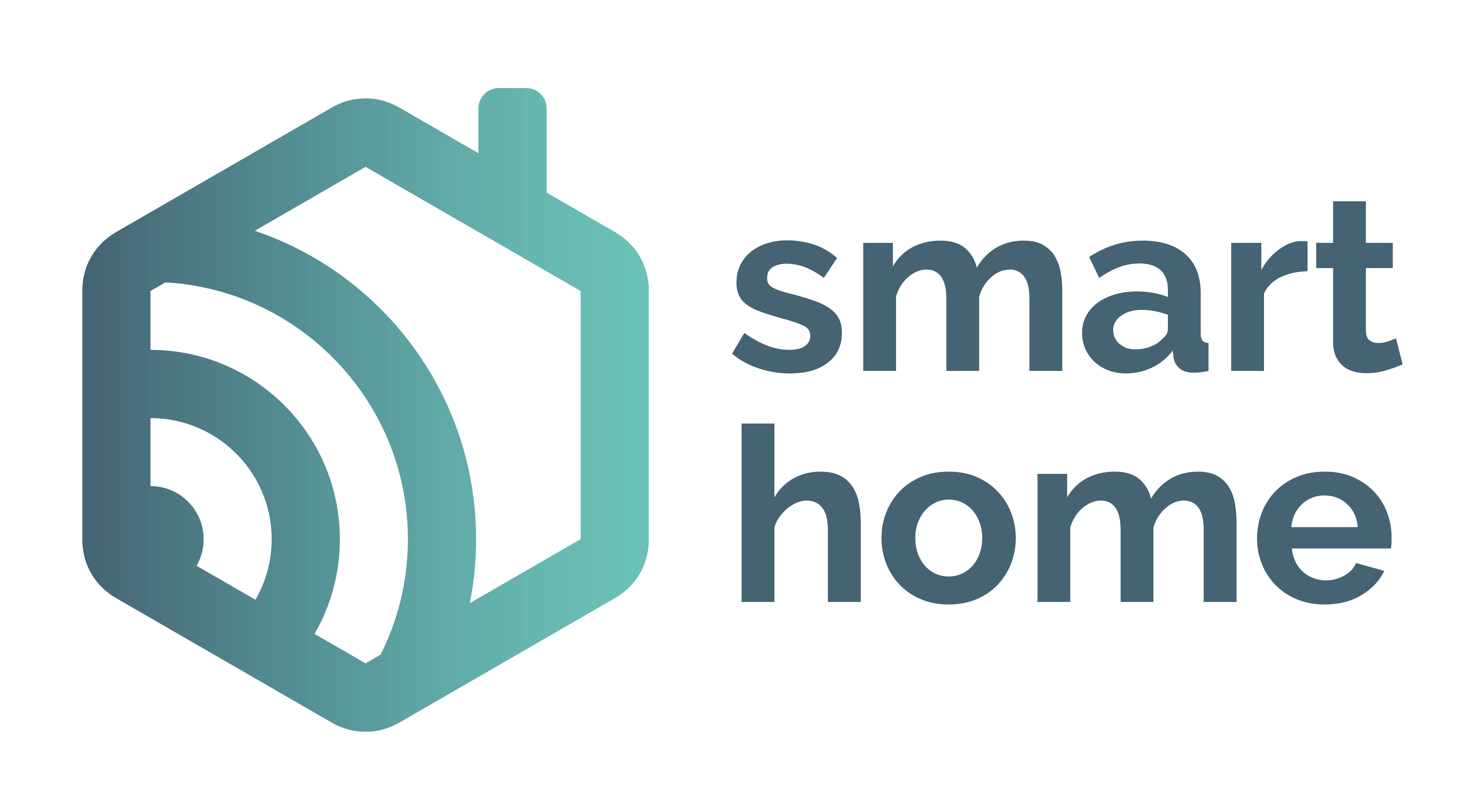 Smart Home Logo 2020-01 (1).png