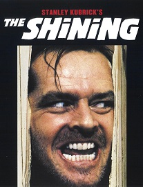 File:Theshining.jpg