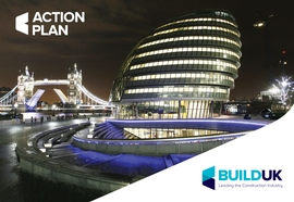 Build uk action plan 2015.jpg
