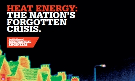 File:Heat Energy the Nations Forgotten Crisis 270.jpg