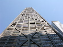 Braced Frame Structures Designing Buildings Wiki