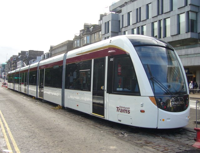 EdinburghTram.jpg