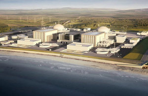 Hinkley Point.jpg