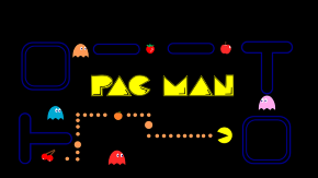 PacMan290.png