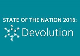 File:State-of-the-nation-devolution.jpg