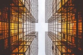 Architecture-768432 290.jpg