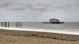 File:Brighton west pier 270.jpg