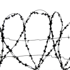 Barbed wire 290.jpg
