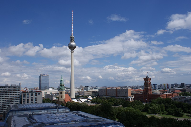 Berlintvtower1.jpg