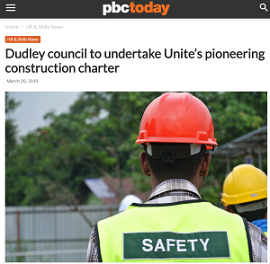 Pbctoday dudley council.png