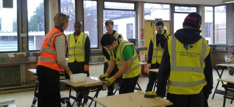 Constructionyouthtrust1.jpg