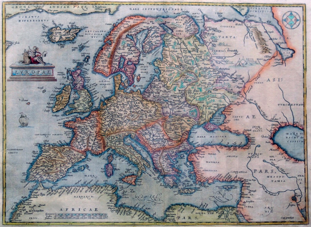 Historic map of europe.png