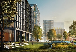 File:New Garden Square CGI270.jpg