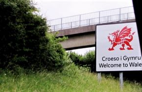 WelcomeToWales290.jpg