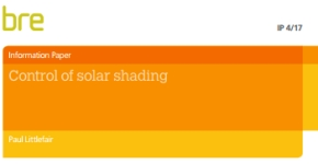 File:Control of solar shading 290.jpg