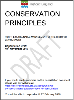 File:HE Conservation Principles2017.png