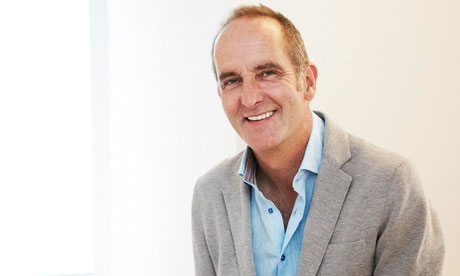 File:Kevin-McCloud.jpg