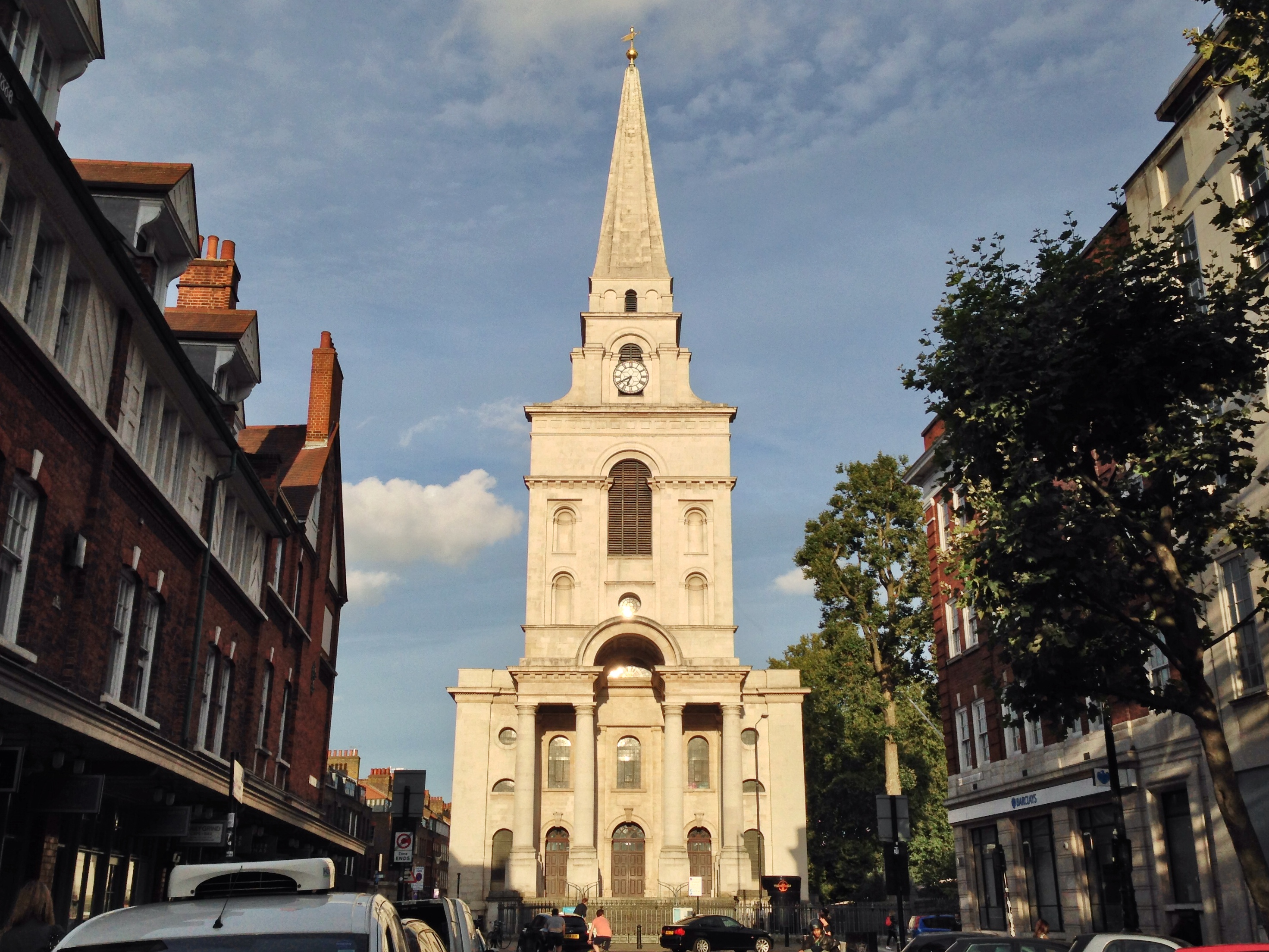 Christ-church-spitalfields.jpg