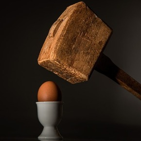 Hammer and egg 290.jpg