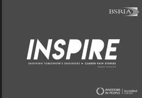 Inspire BSRIA 2018 290.png