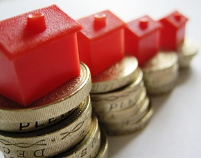 Red-houses-pounds 290.jpg