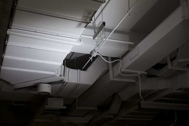 Ductwork - Designing Buildings Wiki