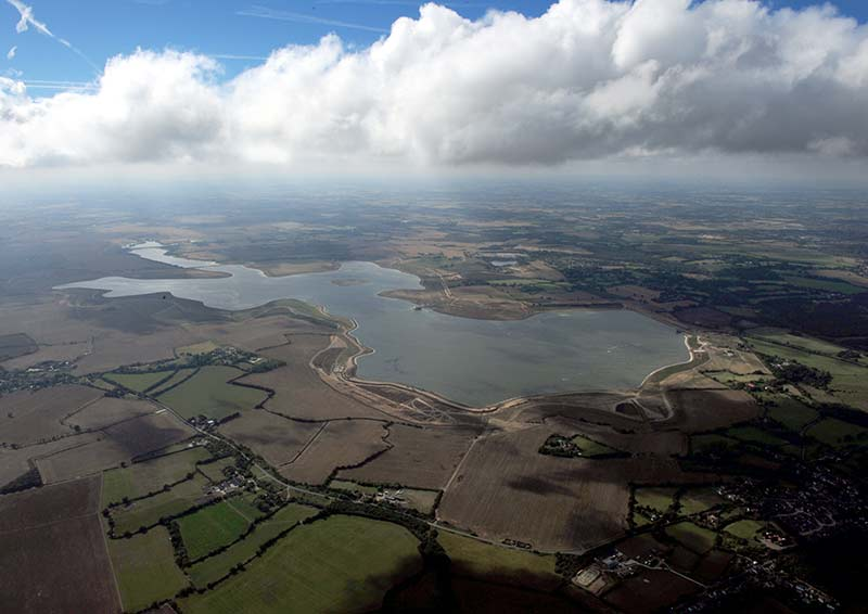 Abberton-reservoir.jpg