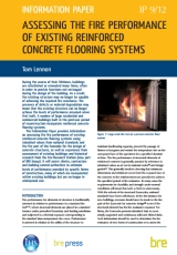 Assessing the fire performance of existing reinforced concrete flooring systems IP 9 12.jpg