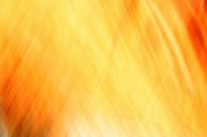 Fire colour 290.jpg