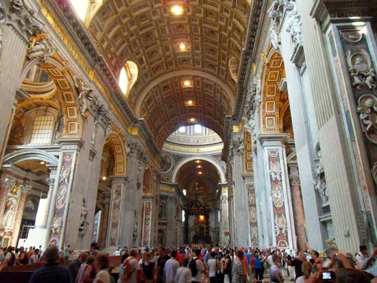 St-peters-basilica3.jpg