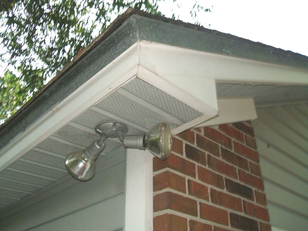 View Of Soffit.jpg