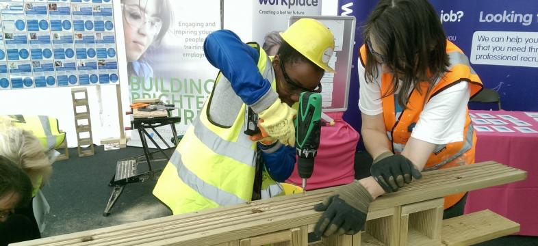 File:Constructionyouthtrust2.jpg