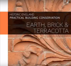 Earth brick and terracotta 290.png