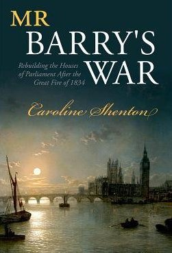 Mr barrys war front cover.jpg