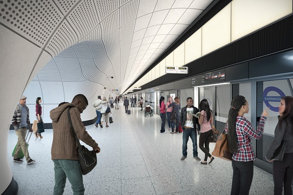 04 Farringdon station - proposed platform 236035.jpg