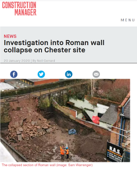 Construction Manager roman wall 280120.png