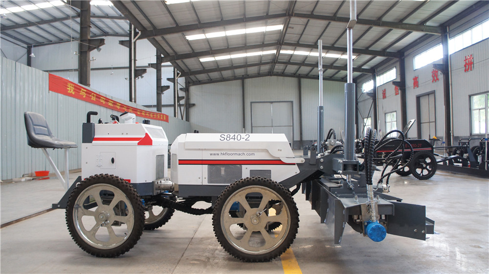 HIKING CONCRETE LASER SCREED MACHINE8.jpg
