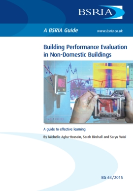 Building performance evaluation in non-domestic buildings guide.jpg