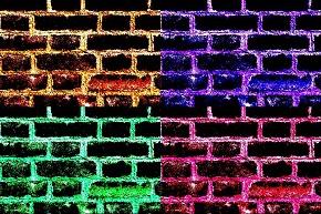 Coloured brick wall 2 290.jpg