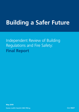 UK Gov Building a Safer Future May2018 180619.png