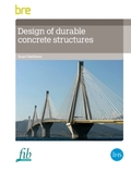 Design of durable concrete structures.jpg