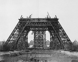 Eiffel-tower2.jpg