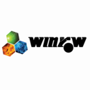 Winrow Building Services Ltd