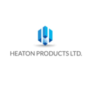 HeatonProducts