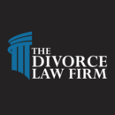Thedivorcelawfirm