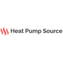 Heatpumpsource